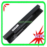 6 Cell Laptop Battery For Dell Inspiron 14 1464 1464D 1464R 15 1564 1564D 1564R 17