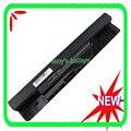 6 Cell Laptop Battery For Dell Inspiron 14 1464 1464D 1464R 15 1564 1564D 1564R 17 1764 JKVC5 NKDWV TRJDK CW435 FH4HR 312-1021
