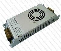 240W 10A 24V Switching Power Supply 24V LED Voltage Electronic Transformer AC 110 220V To 24V