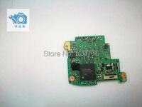 Barato Nueva placa base Original D4 placa base pequeña placa principal PCB 1S020 801 cuerpo PCB MCU
