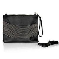 Retro Clutch Bag 2015 Women S Trend Handbag Shoulder Bags Fashionable Casual Envelope Bag Messenger Bag