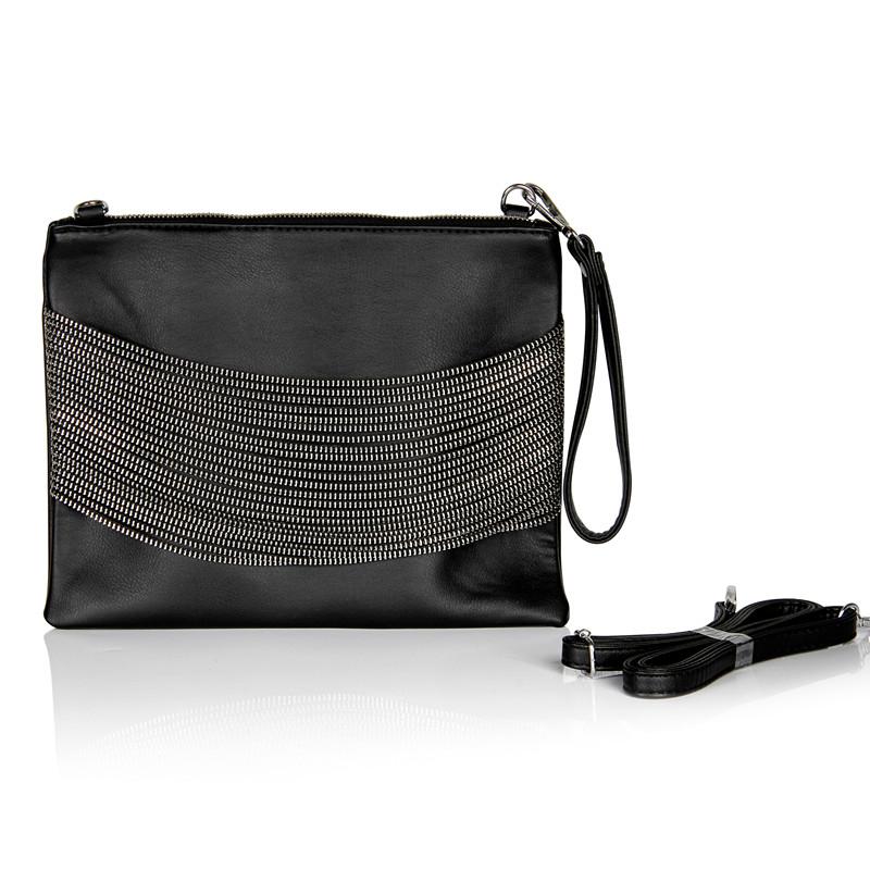 Prix pour Rétro embrayage sac de 2016 femmes tendance sac à main sacs à bandoulière à la mode casual enveloppe sac messager sac bolsa feminina sac femme