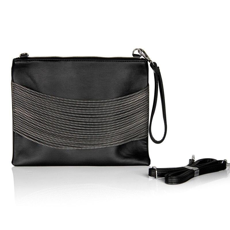 Ретро сцепления сумка 2016 женщин сумки тенденция плеча сумки модно вскользь мешок конверт сумка bolsa feminina sac femme