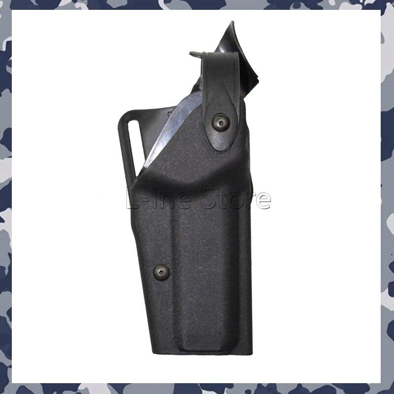 ①Cinturón cinturón Loop Paddle liberación rápida sistema táctico ...