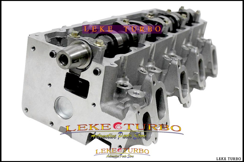 best cylinder head assy brands and get free shipping - 78j4nf11
