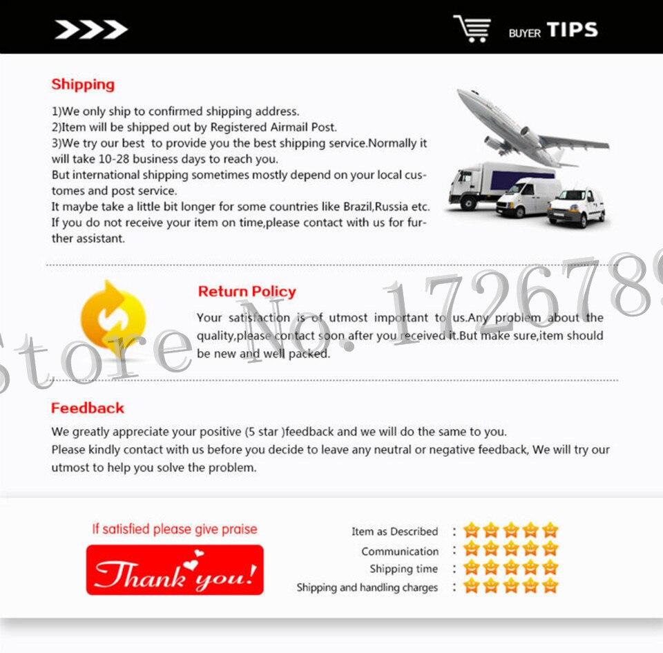 Для Volvo XC60 S60 V60 S80 XC90 S90 V90 XC40 V40 S40 C30 газовый топливный ускоритель сцепления педаль тормоза Накладка на MT