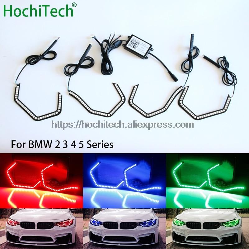 hochitech-wifi-rgb-multi-color-concept-m4-iconic-style-led-angel-eye-kit-for-bmw-2-fontb3-b-font-fon