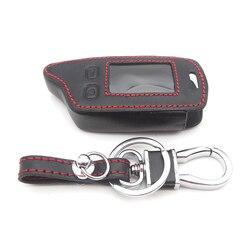 Tomahawk TW9010 TW9030 TW9020 | 9020/9030/9010, porte-clés de télécommande Lcd TW 9020/9030/