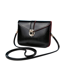 Mini Square Bags Woman Retro PU Leather Female Crossbody Bag Solid Color Fashion Ladies Shoulder Bags Small Bags For Women цены