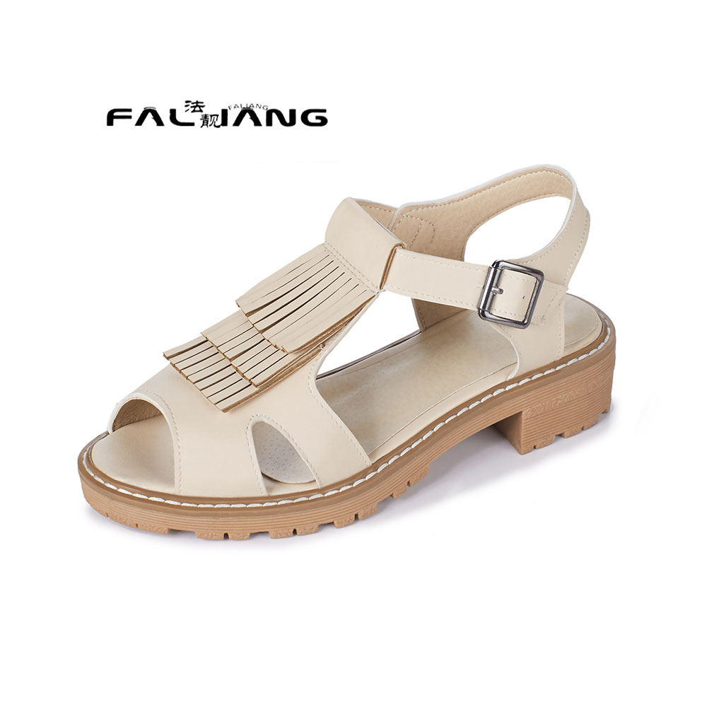Womens sandals in size 11 - Big Size 11 12 13 14 15 Fashion Leisure 2017 Spring New Listing Women S Sandals Women S