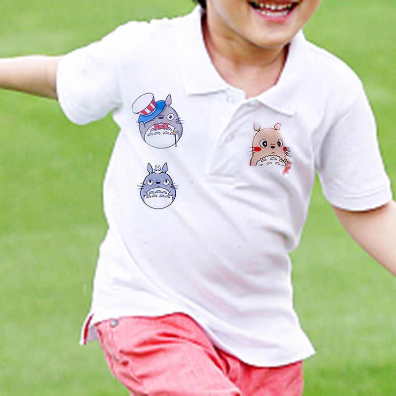 日本アニメブローチ布バッジピンとなりのトトロアイコン Insigne ホーム車ガールリュック装飾子ゲームコスプレ賞