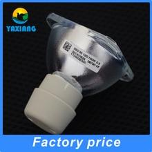Alta calidad bombilla de la lámpara del proyector compatible 5j. j5405.001 para proyectores benq w700 w1060 w703d