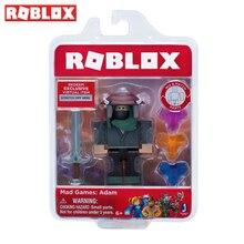 Фигурка ROBLOX Безумные Игры: Адам