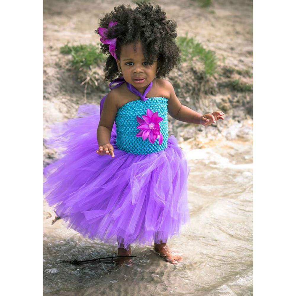 Popular Purple Tutu Dress Girls-Buy Cheap Purple Tutu Dress Girls ...