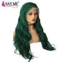 Предварительно Цветной натуральные волосы парики для черный Для женщин предварительно сорвал Remy бразильские парики с Синтетические волос