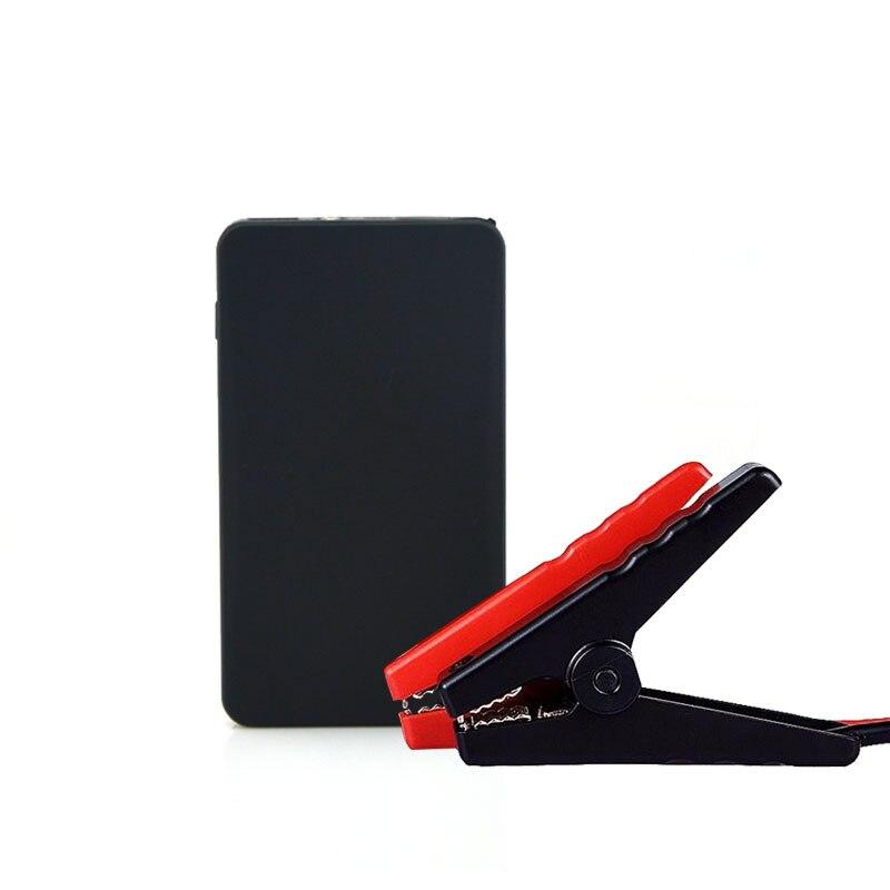 12 v batterie booster achetez des lots petit prix 12 v batterie booster en provenance de. Black Bedroom Furniture Sets. Home Design Ideas