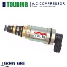 Для bmw e90 компрессор регулирующий клапан BMW 3 E90 E91 64529182793 64509156821 64509145351 64526915380 64529156821 64529145351