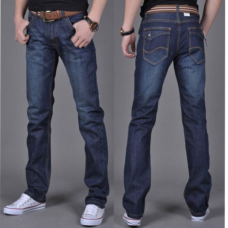Online Get Cheap Cheap Jeans Pants -Aliexpress.com | Alibaba Group