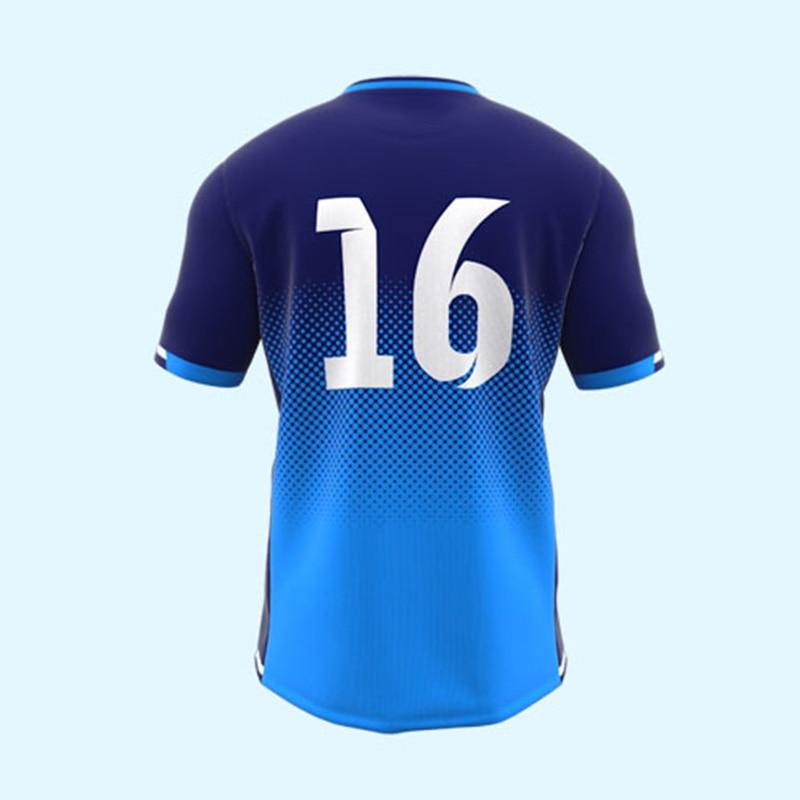 innovative design 29c83 b8327 US $11.81 52% OFF|Kawasaki Football Jersey Shirt Kits Soccer Jersey  Professional Customized Design Team Wear Sports Team Wear-in Soccer Jerseys  from ...