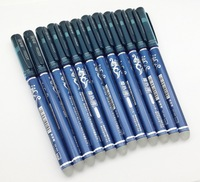 12 Pcs Set Friction Erasable Pens Unisex Pens W Bonus 6 PCS Eraserble Refills Unisex 0