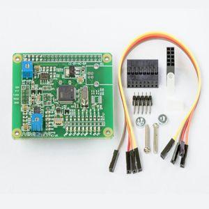 Image 2 - 2019 MMDVM répéteur multimode Modem vocal numérique pour framboise Pi Arduino prise en charge YSF d star DMR Fusion P.25