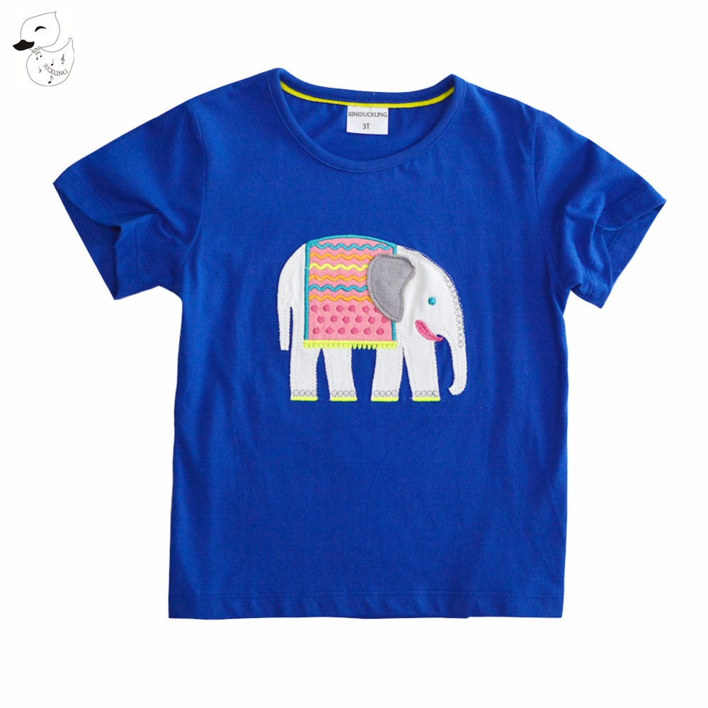 Free Shipping with $50 purchase. Explore details, ratings and reviews for our boys' shirts & tees at tokosepatu.ga Our high quality kids' shirts are expertly designed and made for the shared joy of the outdoors.