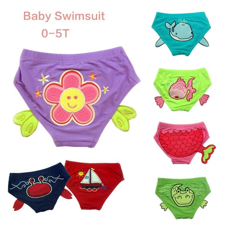 speedo spd swimnappy cover if costume da bagno bambino purple trova i costumi per neonato pi teneri su zara online
