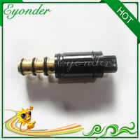 New A/C AC Compressor Electronic Electric Solenoid Control Valve 5SE12C for Denso for Toyota Avensis Corolla Verso 2.2 2.2L