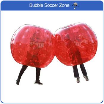 Nadmuchiwane do bańkowej piłki nożnej 0 8mm pcv 1 5m powietrza kula bumper ciała Zorb Bubble piłka do piłki nożnej do bańkowej piłki nożnej ZorbBall na sprzedaż tanie i dobre opinie Z tworzywa sztucznego Unisex Zorb piłka HIBADOU Bubble Soccer Ball Don t touch Sharp Things SCT1303061 8 lat Dorośli
