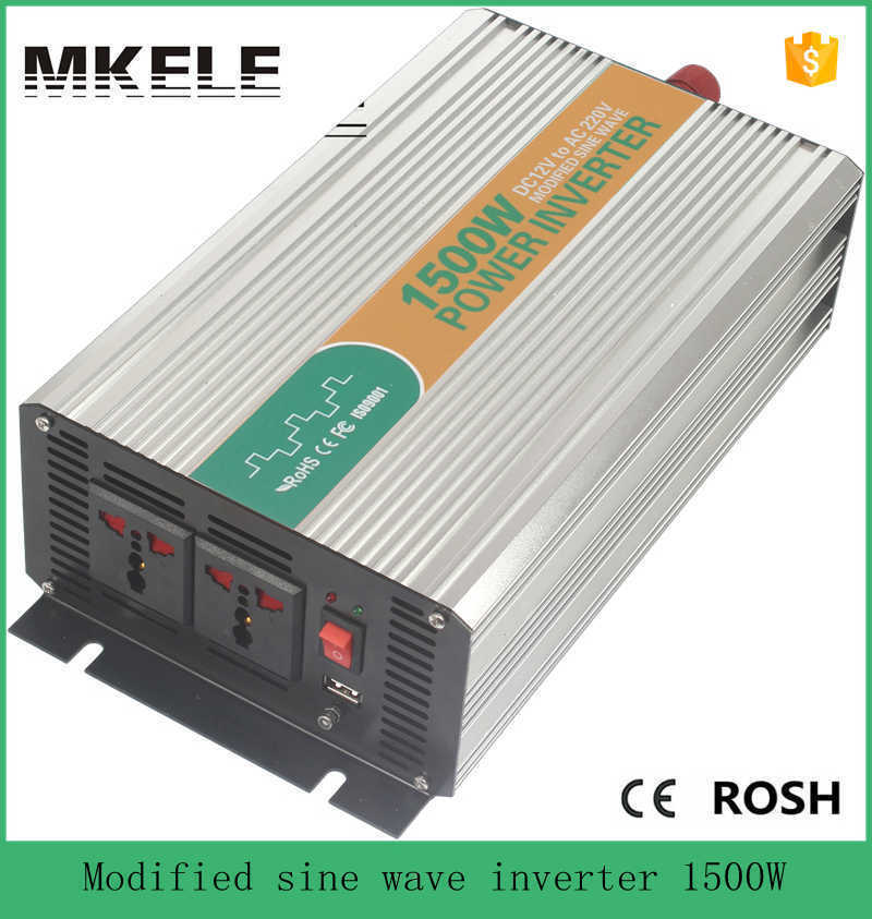 MKM1500-481G high inverter efficiency off grid dc ac 48vdc power bright 1500 watt power inverter 1500 watt 120v inverter cxa l0612 vjl cxa l0612a vjl vml cxa l0612a vsl high pressure plate inverter