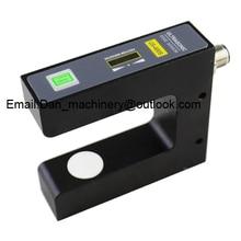 High Quality  EPC Web Guide  ultrasonic sensor ,US 400S Ultrasonic Transducer