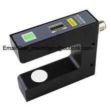 Yüksek kaliteli EPC Web kılavuzu ultrasonik sensör, US 400S ultrasonik dönüştürücü