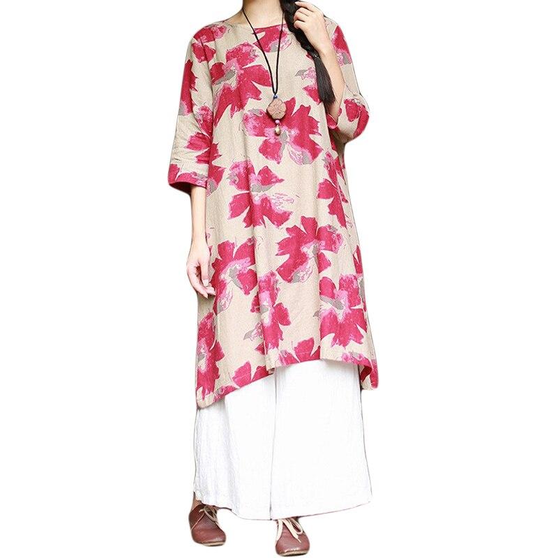Buy fiesta kimono and get free shipping on AliExpress.com