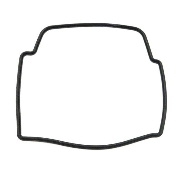 Крышка Головки блока цилиндров Прокладка для Honda CRF450R 02-08 CRF450X 2005 2006 2007 2008 2009 TRX450ER 450ER TRX 2006 2007 2008 2009