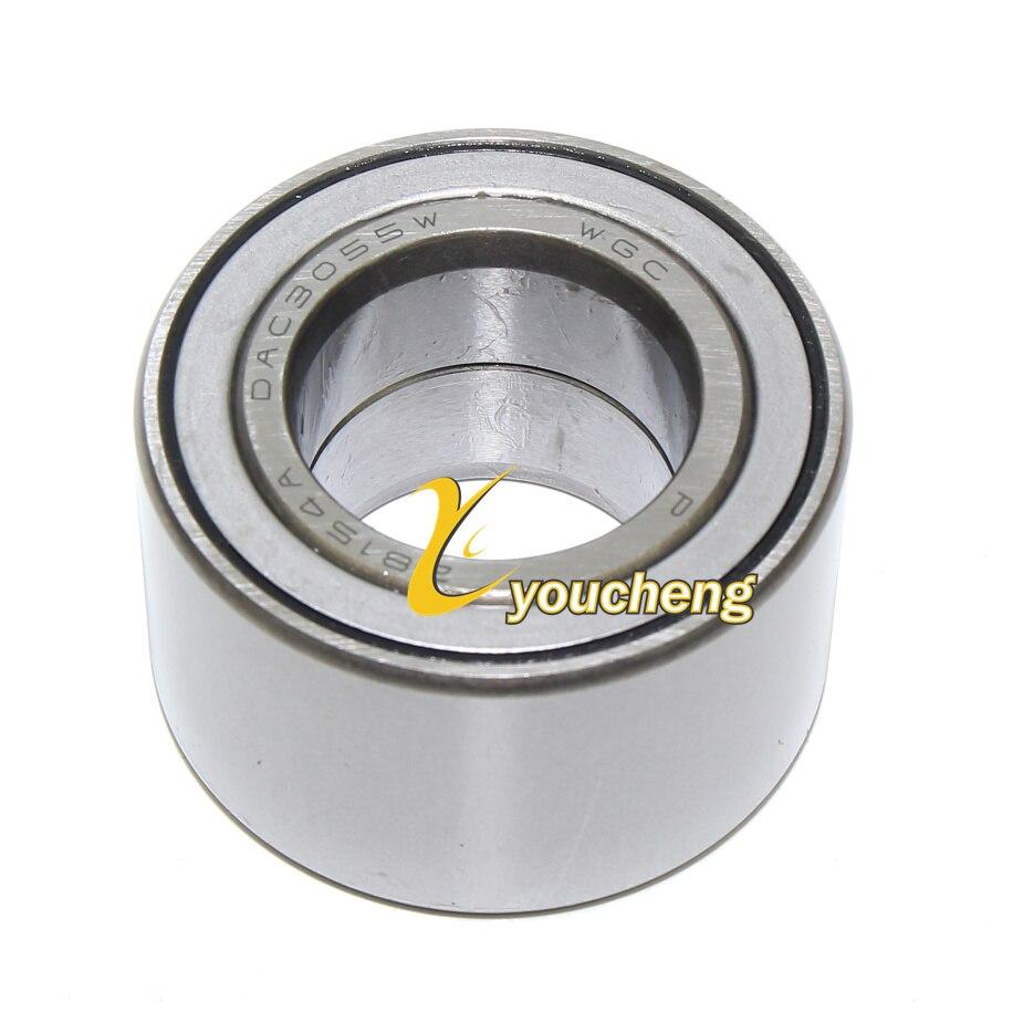pour CFMoto CF500 CF800 DAC3055W 30499-03080 Roulement de roue 54x33mm