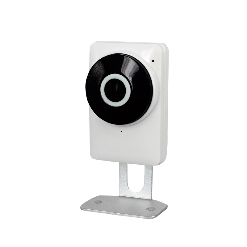 US $33 99  Wifi Smart Net Camera Wireless 720P TF SD Card P2P Baby Monitor  Network CCTV Security Camera Home Protection Mobile Remote Cam-in