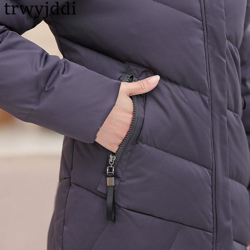 f772ff253 Madre-ocasional-abrigo-de-invierno-2018-nuevas-mujeres -de-mediana-edad-chaqueta-caliente-con-capucha-de.jpg