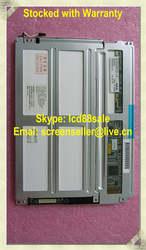 Лучшая цена и качество nl8060bc26-13 промышленных ЖК-дисплей Дисплей