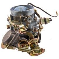 Carburetor Carb For Nissan Datsun 610 710 Base 620 Pickup 720 L18 Z20 1973 1984