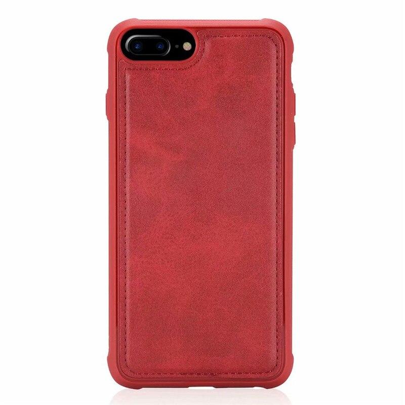 iPhone 7 Plus (10)