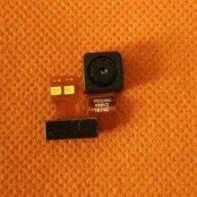 Original Photo Rear Back Camera 5.0MP Module For Amigoo R300 MTK6580 Q