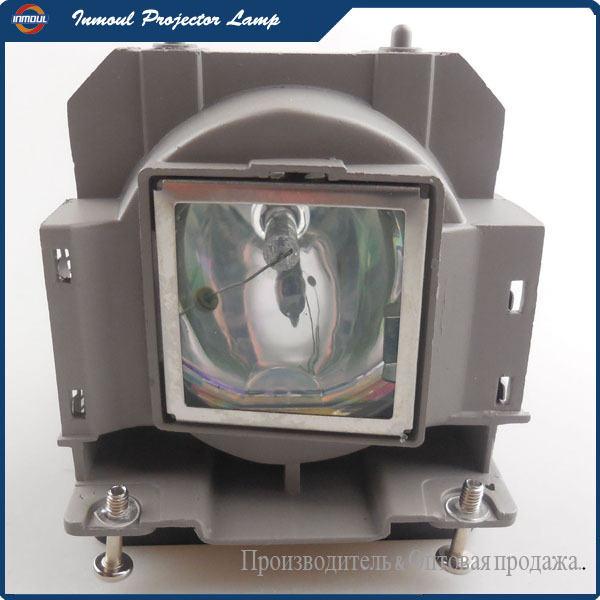 купить Replacement Projector Lamp TLPLW14 / 75016599 for TOSHIBA TDP-TW355 / TDP-TW355U / TDP-T355 Projectors по цене 4144.68 рублей