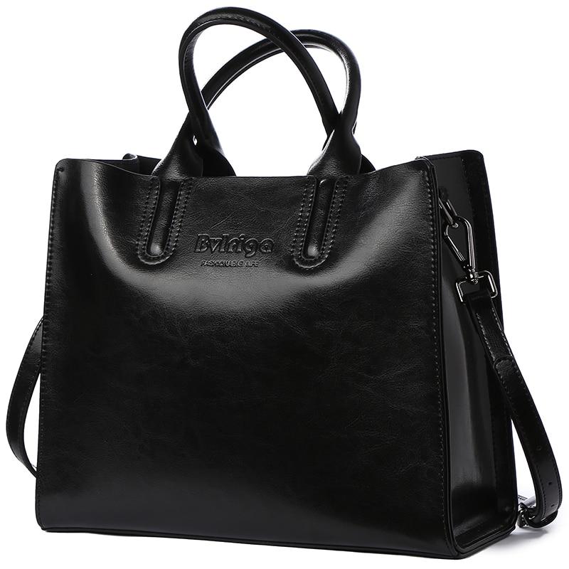 BVLRIGA Luxury Handbags Women Bags Designer Famous Brands Genuine  Leather Bag Female Crossbody Messenger Shoulder Bag Tote Baggenuine  leather bagbrand tote bagdesigner tote bag