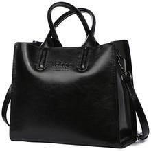 BVLRIGA حقيبة يد فاخرة للنساء حقائب مصمم الماركات الشهيرة حقيبة جلدية أصلية الإناث Crossbody رسول حقيبة كتف حمل حقيبة