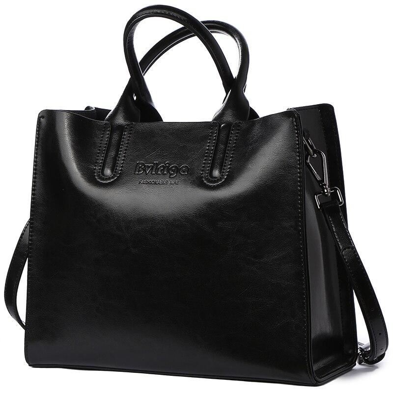 936b9af771b9 Bvlriga Элитный бренд Посланник Креста тела женщины сумка женская сумка  натуральная кожа сумки женские сумки через плечо дизайнер роскошные с.