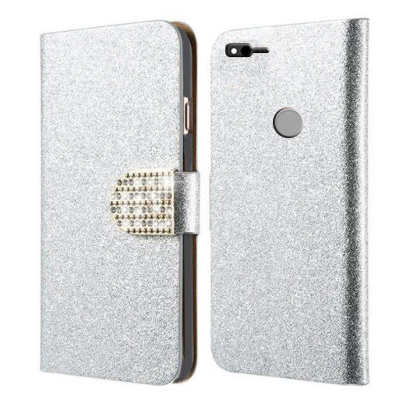 Case For Google Pixel Cover 5.0