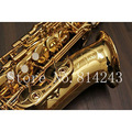 DHL,UPS Free shipping Alto Sax Saxophone YAS-62 New made Excellent Copy Japan Musical Instrument Alto Saxophone