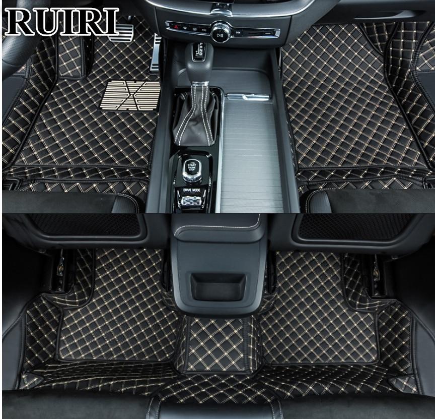 Best car floor mats 2018 cheap car air freshener