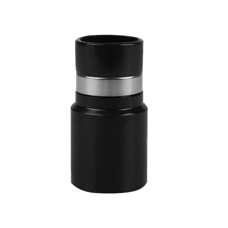 Шт. 1 шт. пылесос разъем Внутренний диаметр мм 32 мм Outder диаметр мм 37 мм для шланга 32 мм/мм 39 мм, запчасти для пылесоса