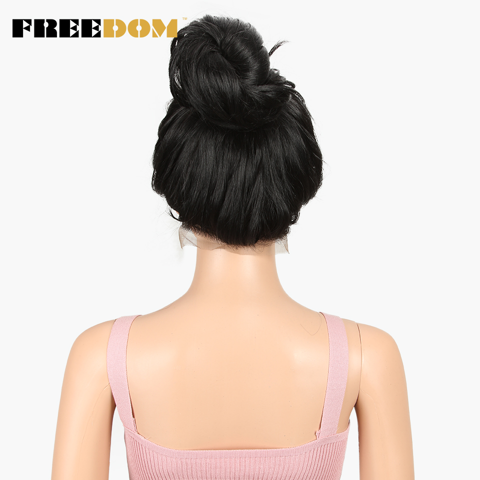 Ponytail Hair Free For